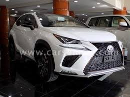2018 lexus nx 300t for sale in qatar new and used cars for sale