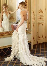 design wedding dress wedding dress cheap