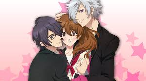 louis brothers conflict conflict drama cd triple edition 1 geodude