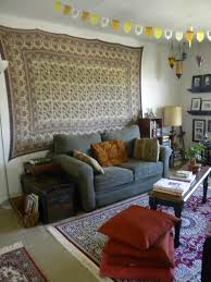 my home decoration 50 beautiful decorating ideas for ramadan family holiday net
