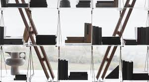 Famous Furniture Designers 21st Century Arkitektura Products Cassina