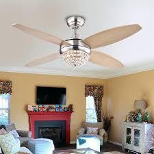 46 inch ceiling fan room size almiragar win page 96 46 inch ceiling fan home depot black ceiling
