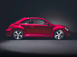 volkswagen beetle pink 2017 new 2017 volkswagen beetle price photos reviews safety