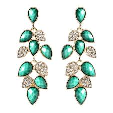 sharp earrings milly earring shop amrita singh jewelry