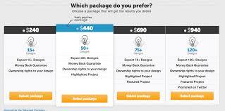 designcrowd reviews designcrowd review should you crowdsource your design
