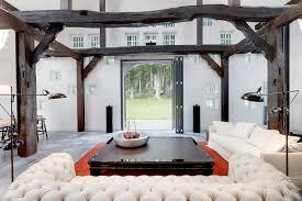 German Modern Furniture by German Country House