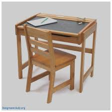 Kidkraft Pinboard Desk With Hutch And Chair Living Room Wonderful Kidkraft Pinboard Desk With Hutch Chair