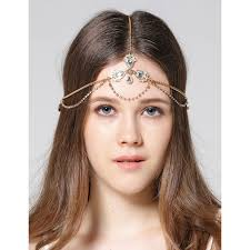 women s hair accessories hairstyle accessories india hairstyles wiki