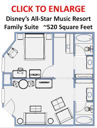 Art Of Animation Resort Family Suite Floor Plan by Art Of Animation Floor Plan Art Printable U0026 Free Download Images