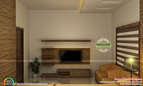 interior designers in kerala for home dining kitchen living room interior designs kerala home design for