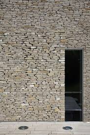 Stone Wall Mural Best 25 Interior Stone Walls Ideas On Pinterest Indoor Stone