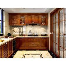 chinese kitchen cabinets brooklyn chinese cabinets kitchen s s chinese kitchen cabinets miami fl
