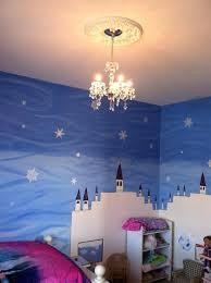 disney frozen bedroom ideas frozen room ideas party invitations