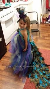 Peacock Halloween Costume Women 25 Peacock Costume Ideas Peacock Costume Kids