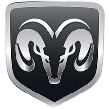 dodge ram logo history dodge windshield replacement prices local auto glass quotes