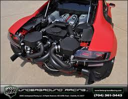 audi s8 v10 turbo peak 2011 audi turbo r8 gt v10 racing