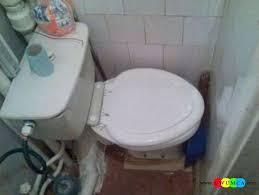 marine boot c bathroom the 11 funniest bathroom design fails bathroom designs funny