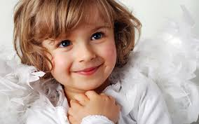 baby pictures haircut baby girl wallpapers hd wallpapers