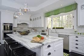 Hgtv Kitchen Makeover - hgtv kitchen makeover ideas hometutu com