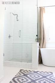 447 best bath images on pinterest bathroom ideas farmhouse