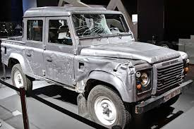 land rover 110 for sale land rover defender 110 james bond skyfall double cab