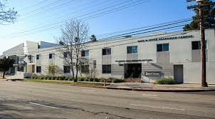 westside urban forum has announced mhp structural engineers
