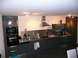 pose d une cuisine ikea cuisine amnag ikea stunning free awesome peinture cuisine ikea ilot
