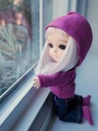 wallpaper cute baby doll cute sad girl dolls funny wallpaper 7