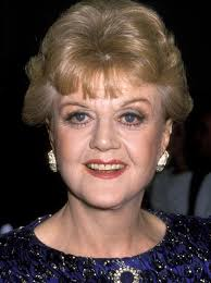 Jessica Matlock Angela Lansbury Actress Biography Com