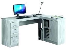Small Oak Computer Desk Oak Corner Computer Desk Small Oak Computer Desk Tag Compact