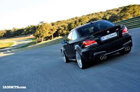 bmw 1m black ausmotive com bmw 1m coupé colour palette