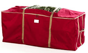 top 10 best tree storage bags in 2017 buyer s guide