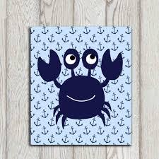 Crab Decorations For Home 17 Terbaik Ide Tentang Crab Decor Di Pinterest Dekorasi Rumah Pantai