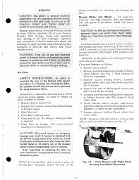 100 2003 polaris msx 140 service manual how to test cdi