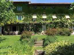 Country Houses Booking Com Veneto Country Houses Country Homes In Veneto Italy