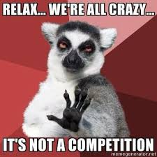 Memes About Crazy People - https fbcdn sphotos e a akamaihd net hphotos ak ash4