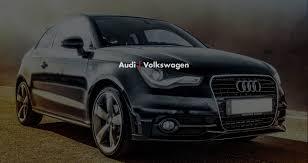 volkswagen audi car autobahn performance u2013 atlanta audi service and vw car repair shop