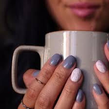 how to make your manicure last jovance salon u0026 barbering