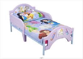 20 fantastic ideas for diy bedroom diy room ideas decor for girl