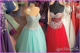 prom dresses stores near me specially dresses