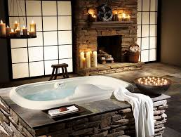 spa bathroom spa bathroom decor ideas home decor gallery