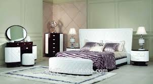 white leather bedroom sets white leather bedroom set white leather bedroom set suppliers and