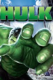25 hulk poster ideas avengers comic books
