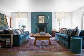 Blue Living Room Furniture Ideas Blue Living Room Ideas Uk Thecreativescientist