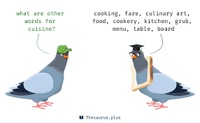 word for cuisine more 100 cuisine synonyms similar words for cuisine