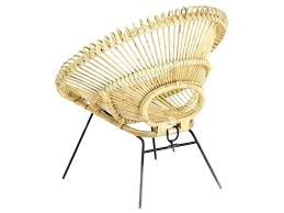 chaise rotin conforama chaises rotin conforama trendy related post with chaises rotin