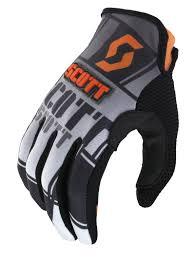 scott motocross gear gear review scott 350 squadron gear dirt action