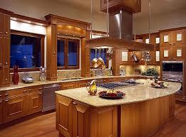 home kitchen ideas home kitchen ideas 21 smart inspiration new home kitchen designs