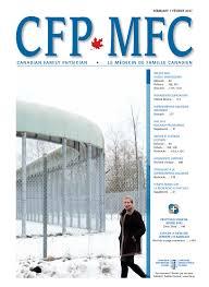 Family Medicine Forum 2015 Program Family Medicine Forum Research Proceedings 2016do Urine Cultures