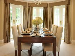 formal dining room ideas furniture of america madison dining table